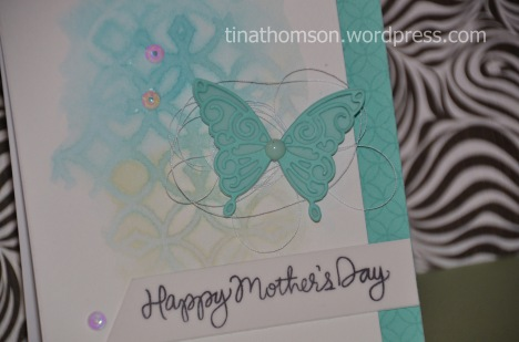 Mothers Day card 2014 2