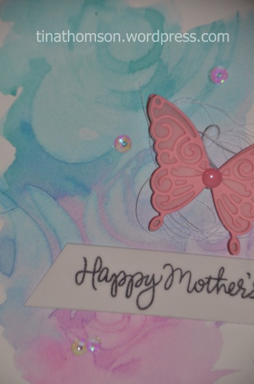 Mothers Day card 2014 3