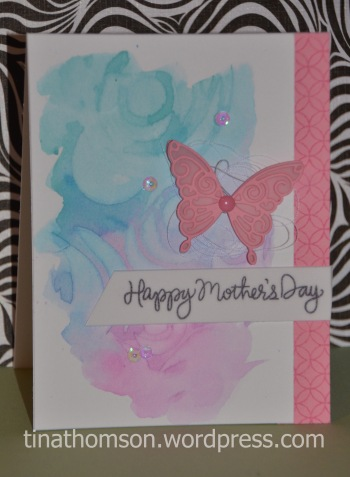 Mothers Day card 2014 4